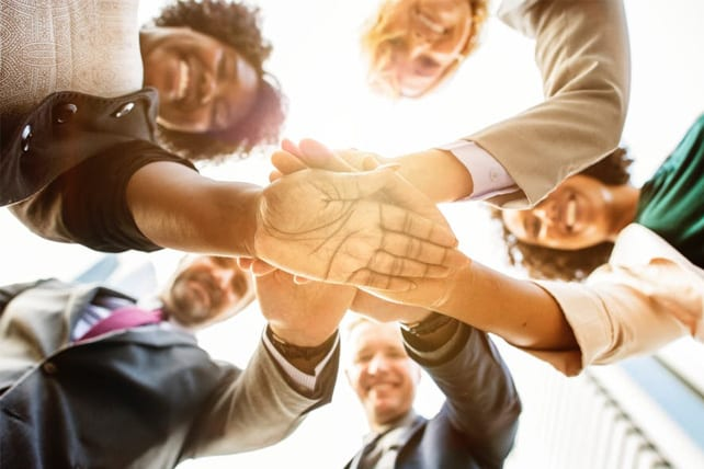 5 Steps to Restore Your Staff Team to Full Health
