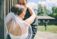 Marriage happiness Isn't About Your Happiness
