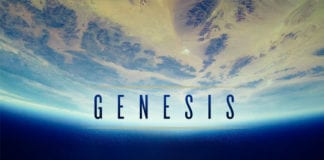 4 Reasons You Should Preach Through Genesis
