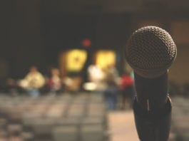 stealing sermons 5 Reasons You Shouldn't Preach Other People's Sermons