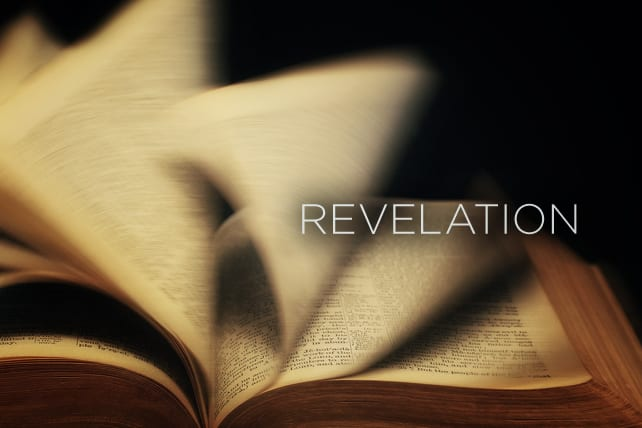 Here's Why Your Church Needs to Study the Book of Revelation
