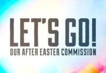 Sermon Central Easter Ideas image