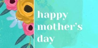 Sermon Central Mother's Day sermons
