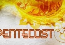 Sermon Central Pentecost sermons