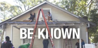 3 Ways Churches Think They Are Known In Their Communities