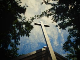 Church Governance The Growing Church Series | Reflections on Church Governance