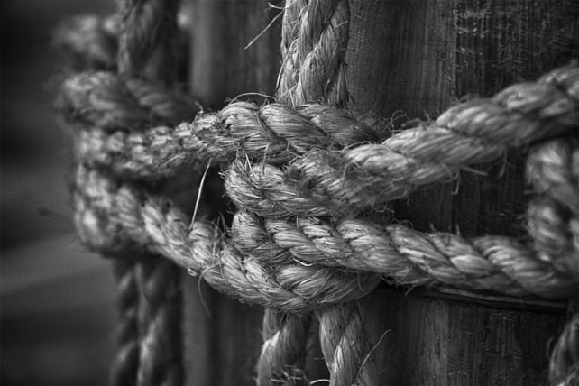 11 Tensions to Manage in Ministry