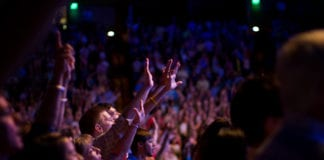 thom rainer Three Ways Churches Will Be Impacted in the Revitalization Wave That Is Coming