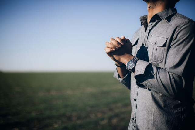 Decisions 7 of the Toughest Decisions I Had to Make as a Pastor