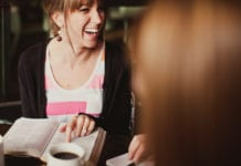 Fun Small Groups: 3 Reasons Your Groups Must Include This Element