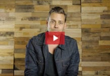 John Mark Comer: Adam and Eve's Relationship Redefines the Purpose of Marriage for Us