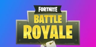 https://churchleaders.com/children/childrens-ministry-articles/330642-fortnite-what-you-can-learn-from-the-video-game-thats-a-cultural-phenomenon.html