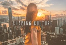 how has christianity influenced culture 5 Christian Women Who Have Shaped Culture