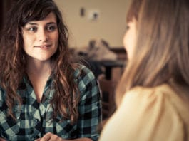 6 Ways to Invite Someone to Your Small Group