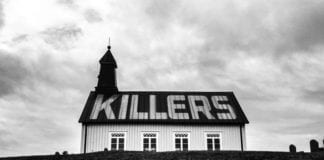 6 Church Killers That (Unfortunately) Have Stood the Test of Time