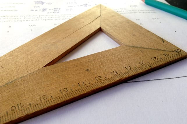 Can You Measure Discipleship? 12 Indications You're Making Disciples