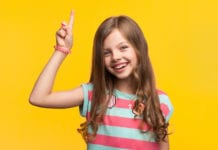 37 Free Bible-Based Sunday School Lessons for Kids