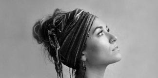 "Lauren Daigle's Look Up Child album releases tomorrow, September 7, 2018, and with it new messages to inspire and encourage faith. This is Daigle's first album in three years since her ""How Can It Be"" album."