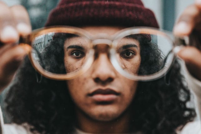6 Ways to Prevent Vision Drift in Your Church