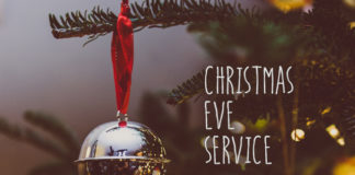 5 Things To Consider As You Schedule Your 2018 Christmas Eve Services