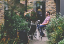 Reaching the lost 7 Reasons Most Churches Are Not Reaching The Lost In Their Own Backyards