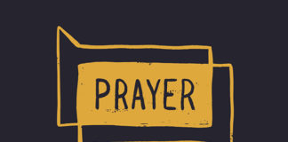 All the Ways We Misunderstand Prayer