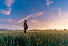 21 Reasons God May Allow More Than You Can Bear