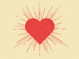 """Is God's Love Really a """"Reckless Love""""? (Yes, It Matters)"""