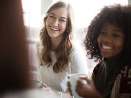 How to Have More Fun in Your Small Group — 5 Ideas