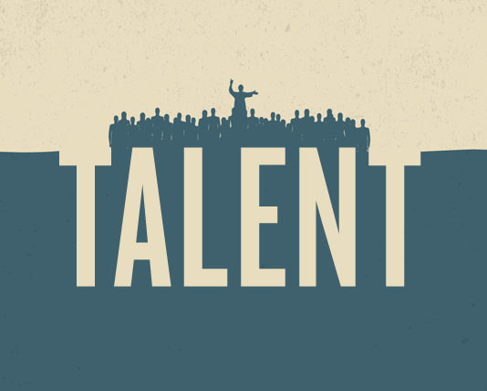 Preaching Talent is Overrated? (The Surprising Truth)