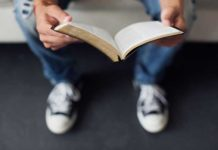 10 Concerns I Have About Christian Young Men