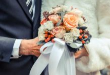 How to Perform a Wedding: The Complete Guide