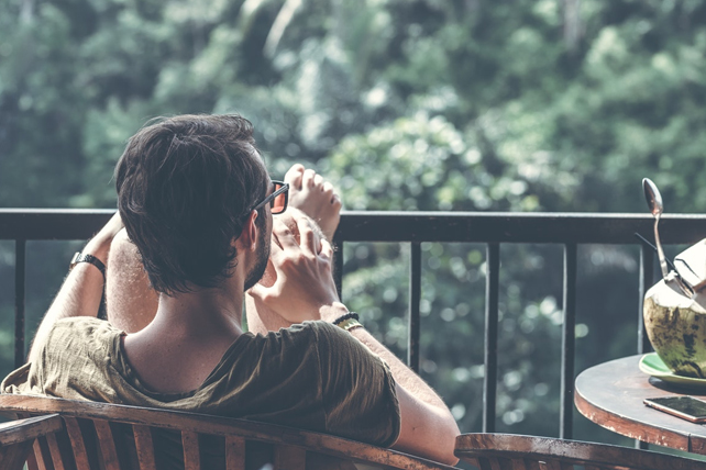 Day Off for Ministry Leaders: a Case for Mondays and a Case for Fridays