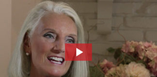 Anne Graham Lotz expressed her gratitude for all the support and prayers from around the world as she deals with a breast cancer diagnosis. Anne will undergo surgery September 18.