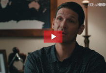 Matt Chandler future of church