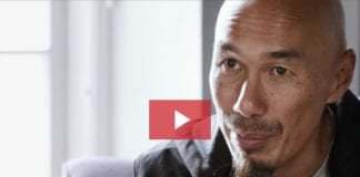 Francis Chan We Are Church