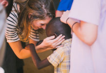 What Single Female Missionaries Wish We Knew