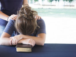 Taking Care of the Introverts in Your Ministry
