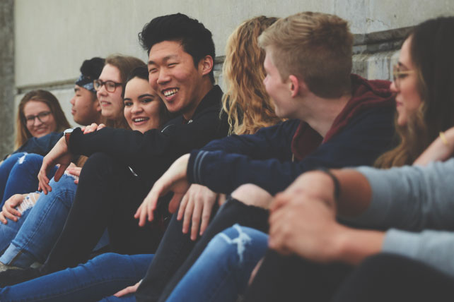 Invite Culture How To Create an Inviting Culture In Your Church
