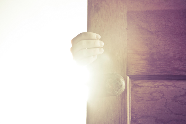 "retaining visitors Early Warning Signs That Your Church Has a ""Front Door"" Problem"