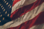 Eugene Peterson: The Jesus Way Vs. The American Way