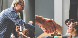 5 Trends In Team Leadership No Leader Can Ignore In 2018