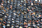 Gen Z Colleges Are Changing for Generation Z... And So Should You