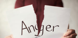 What Youth Workers Should Do With Angry Parents