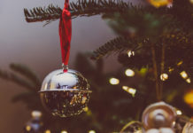 11 Strategies to Help You Leverage Christmas to Reach the Unchurched