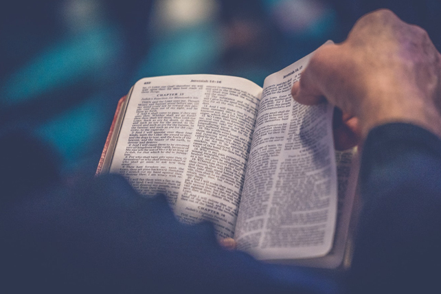 Things to Know–and Not to Know–About Bible Prophecy