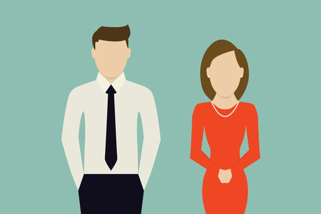 Research Reveals Realities of Being a Pastor's Spouse