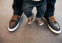 6 Dads You Should Seek Out in Your Church