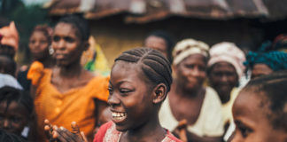Africa, Animism, and the Dangers of the Prosperity Gospel