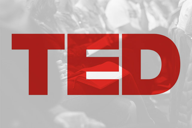 The Sunday Sermon Is Not a TED Talk